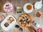 promo-happy-hour-pizza-hut.jpg