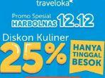 promo-harbolnas-1212-traveloka.jpg