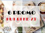 promo-hut-ri-73_20180809_121229.jpg