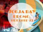 promo-jogja-bay_20180816_171621.jpg