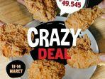promo-kfc-crazy-deal-hingga-14-maret-2019.jpg