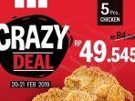 promo-kfc-crazy-deal.jpg