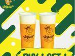 promo-king-mango-buy-1-get-1.jpg
