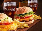 promo-lebaran-burger-king-2019.jpg