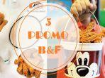 promo-makanan_20180920_171316.jpg