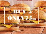 promo-november-2018-makan-murah-di-burger-king_20181102_104830.jpg