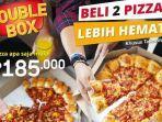 promo-pizza-hut-double-box.jpg