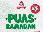 promo-ramadan-wendys.jpg