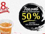 promo-richeese-factory-anniversary-8th.jpg