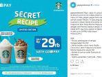 promo-secret-recipe-starbucks.jpg