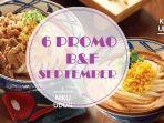 promo-september_20180907_144714.jpg