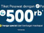 promo-traveloka-tiket-pesawat-murah-hingga-rp-500-ribu.jpg