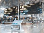 prosedur-baru-bandara-soekarno-hatta.jpg