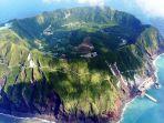 pulau-aogashima_20171004_171036.jpg