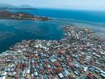 pulau-bungin_20180916_123607.jpg