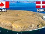 pulau-hans-yang-terletak-di-samudra-arktik-diperebutkan-oleh-kanada-dan-denmark.jpg