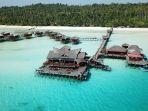 pulau-maratua-kalimantan_20181005_154649.jpg