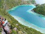 pulau-misool-raja-ampat.jpg