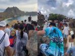 pulau-padar-ramai-wisatawan.jpg