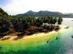 pulau-pasumpahan_20180221_101249.jpg
