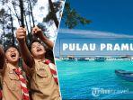 pulau-pramuka_20170814_090127.jpg