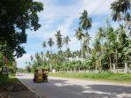 pulau-samal-davao.jpg