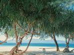pulau-saronde-img.jpg