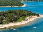 pulau-sipson-di-oreleans.jpg