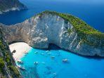 pulau-zakynthos-yunani_20180906_191427.jpg