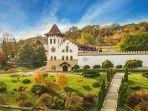 purcari-chateau-moldova.jpg