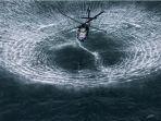 pusaran-air-saat-helikopter-mendekati-permukaan_20170206_151613.jpg