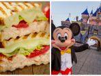 pym-sandwich-atau-panini-sandwich-ala-disney-dijual-seharga-rp-14-juta.jpg