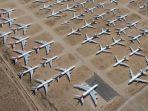 qantas-a380-di-gurun-gambar.jpg