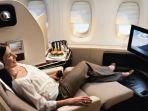 qantas-airlines_20180413_162115.jpg