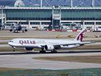 qatar-airways-boeing-777-3dz.jpg