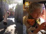 qi-nenek-73-tahun-yang-jadi-seorang-backpacker_20180324_122027.jpg