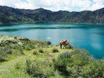 quilotoa-ekuador_20180308_203809.jpg