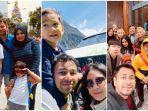 raffi-ahmad-family-holidays.jpg
