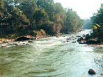 rafting-sungai-elo-magelang.jpg