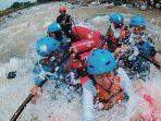 rafting_20170103_173112.jpg