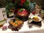 ragam-hidangan-korea_20171104_154245.jpg