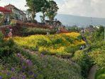 rainbow-garden-wisata-instagenic-di-bandung.jpg