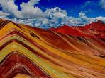 rainbow-mountain_20160902_170727.jpg