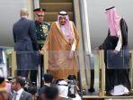 raja-arab-saudi_20170302_110503.jpg