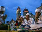 ramadan-di-maldives.jpg