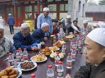 ramadan_20170608_113213.jpg