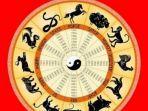 Sambut Tahun Baru Imlek, Ini Destinasi Keberuntungan Bagi 6 Shio di Tahun Babi Tanah (1)