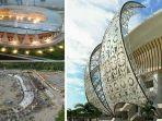rancangan-stadion-papua-bangkit_20180301_173449.jpg