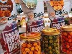 rasa-terbaru-di-eureka-snack-bar.jpg