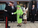ratu-elizabeth-ii-dan-duchess-of-sussex-meghan-markle_20180615_124340.jpg
